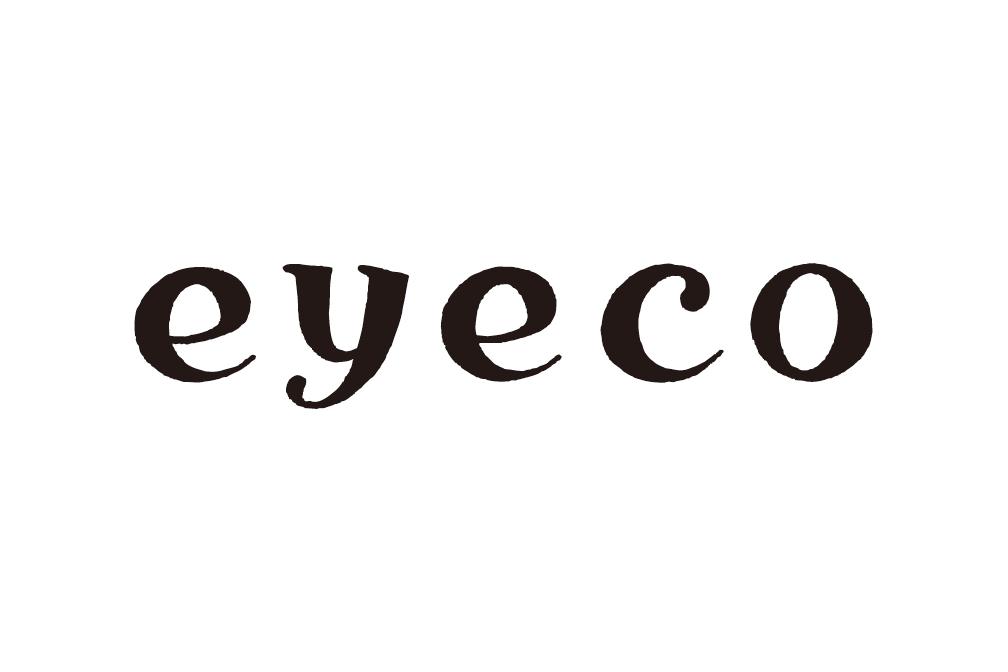 eyeco-1